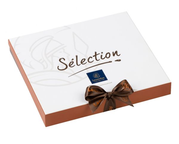 Coffret Sélection Medium