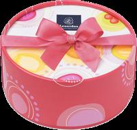 Boîte Dora Spring/Summer Assortiment Pralines/Chocolats