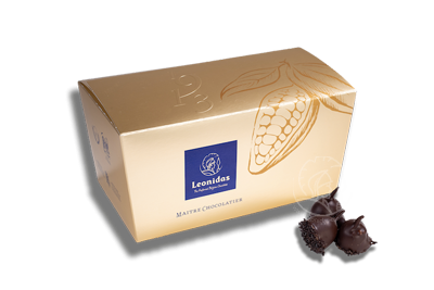 Ballotin Cerisettes 1,2kg