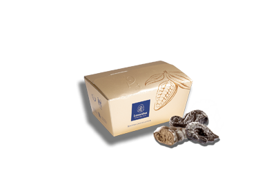 Ballotin Assortiment Fruits de Mer 500gr