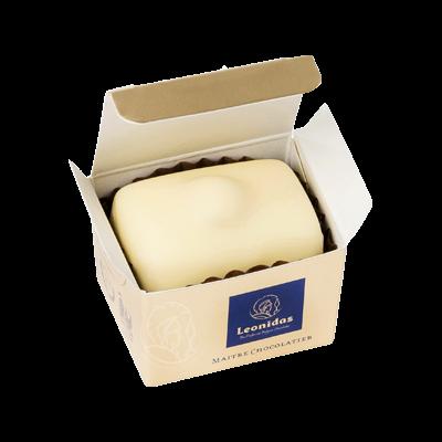 Leonidas Ballotin Assortiment Pralines/Chocolats 1 Pièce B2B