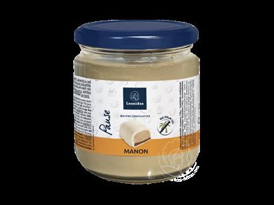 Leonidas Pâte à Tartiner Manon