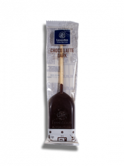 Stick pour Chocolat Chaud